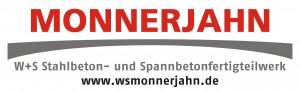 WS Logo_150x150_p1